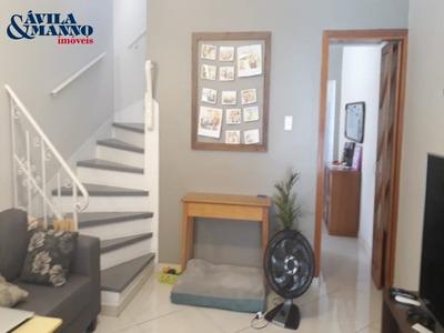 Casa - Ca03131 - 33600649