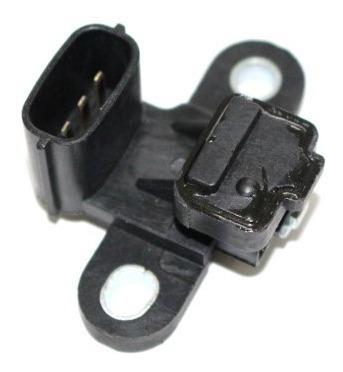 Sensor De Rotação Mit Pajero Tr4 2.0 16v Gasolina 03 A 07