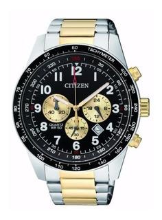 Reloj Citizen An8164-51e Hombre. Envio Gratis