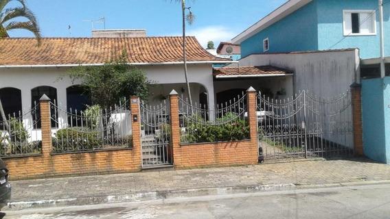 Casa Em Jardim Bom Clima, Guarulhos/sp De 160m² 3 Quartos Para Locação R$ 2.250,00/mes - Ca241190