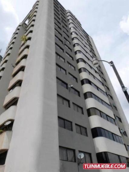 Apartamentos En Venta Mls #19-13607 Geisha Cambra