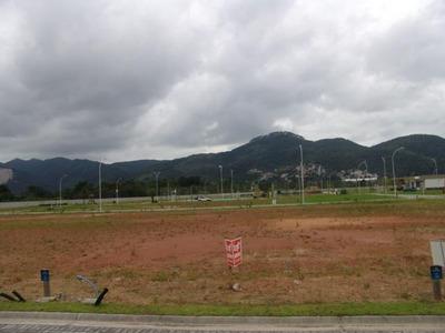 Terreno Em Beira Rio, Biguaçu/sc De 0m² À Venda Por R$ 120.000,00 - Te240392