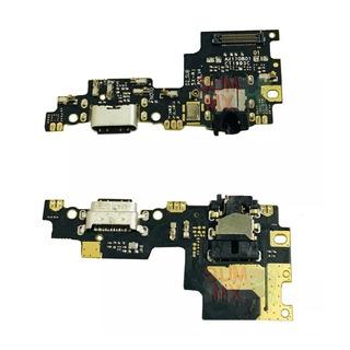 Flex Flexor Centro De Carga Xiaomi Mi A1 5x Mi5x Mi 5x Mia1