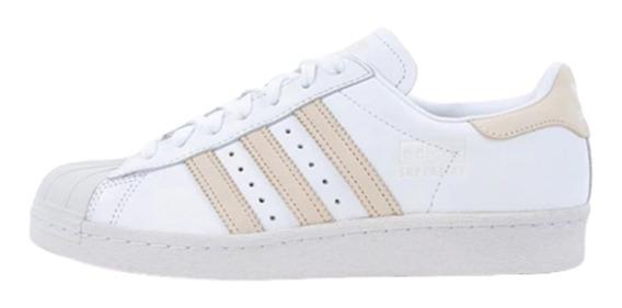 Zapatillas adidas Originals Superstar 80s Cg7085