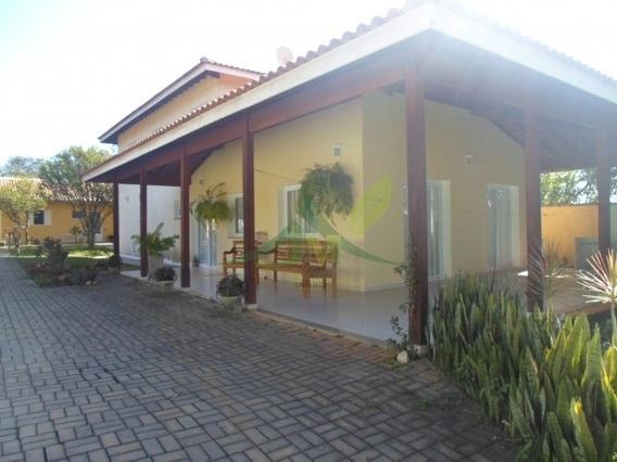 Chácara Em Atibaia No Asfalto 800 M ² R$780 Mil - 654