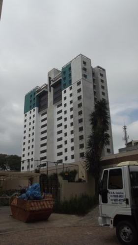 Apartamento Passo Da Areia Porto Alegre - 2872