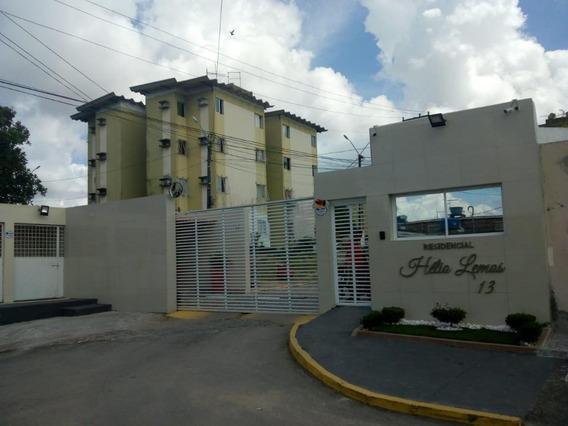 Aluguel Em Jardim Paulista Baixo - Ap3115