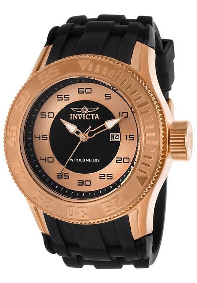 Relógio Invicta 14837 Pro Diver Original