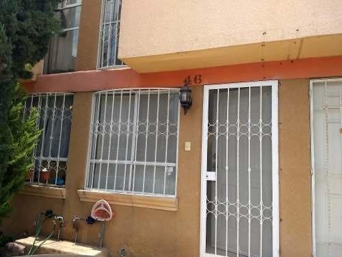 Renta De Casa En Los Héroes De Puebla
