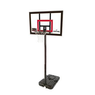 Tablero Basketball Con Base - Spalding