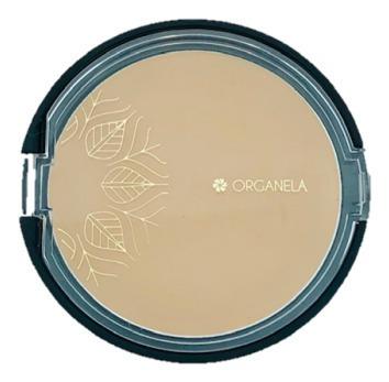 Base Compacta Vegana Organela Media 2