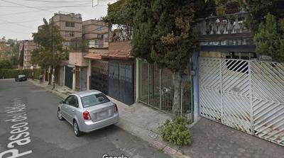 Gran Oportunidad Bancaria, Bonita Casa Villas De Hacienda
