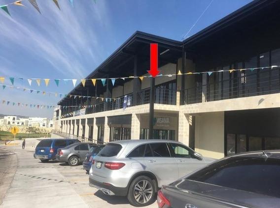 Local Comercial En Renta Punto Adamar