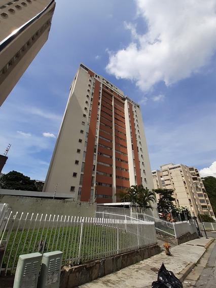 Oportunidad, 400 Alquiler Economico, Santa Rosa De Lima