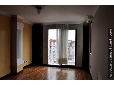 Venta Apartamento Norte Nueva Cecilia