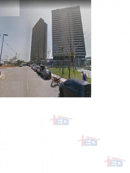 Ref.: 7234 - Salas Em São Paulo Para Venda - V7234