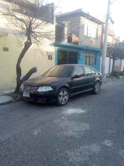 Volkswagen Jetta 1.8 Gl 5vel Aa Ee Mt 2000