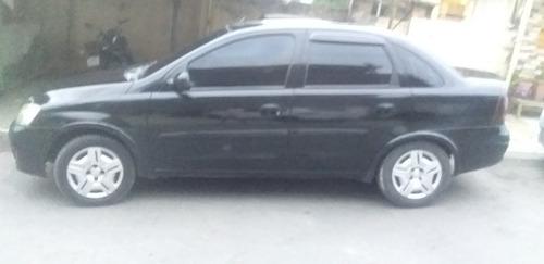 Chevrolet Corsa Seda