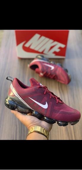 Tênis Nike Vapr 2.0