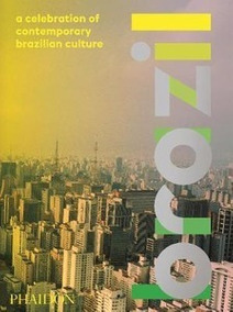 Brazil A Celebration Of Contemporary Brazilian