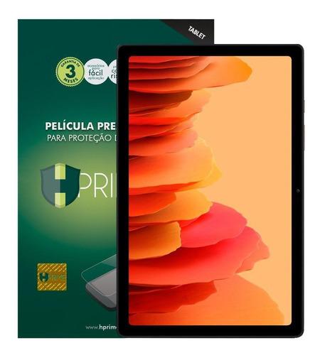 Película Fosca Hprime Samsung Galaxy Tab A7 10.4 T500 T505