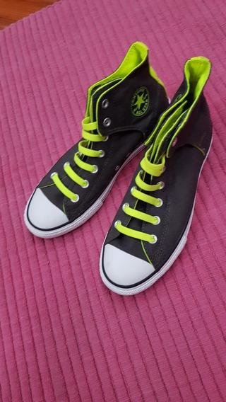 Zapatillas All Star Original