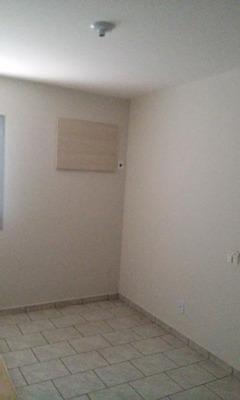 Apartamento Em Centro, Birigüi/sp De 54m² 3 Quartos À Venda Por R$ 250.000,00 - Ap82175