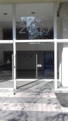 Dueño Vende Plaza La Alcaldesa