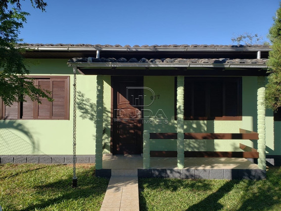 Casa - Sao Defende - Ref: 26113 - V-26113