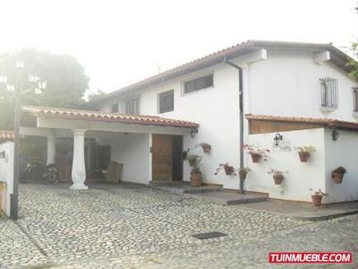 Casa En Venta Rent A House Codigo. 19-3975