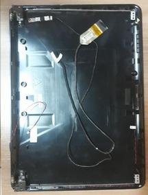 Carcaça Da Positivo Premium Mb40115 30b800-fb6730