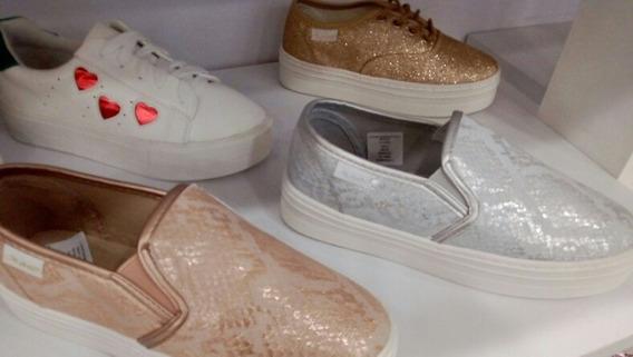 Zapato Jump Para Niñas Modelos Variados