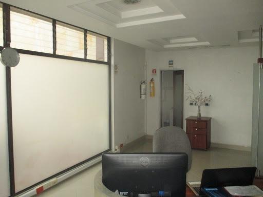 Locales En Arriendo Centro 279-18576