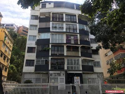 Apartamentos En Venta Dr Gg Mls #19-2316 ---- 04142326013