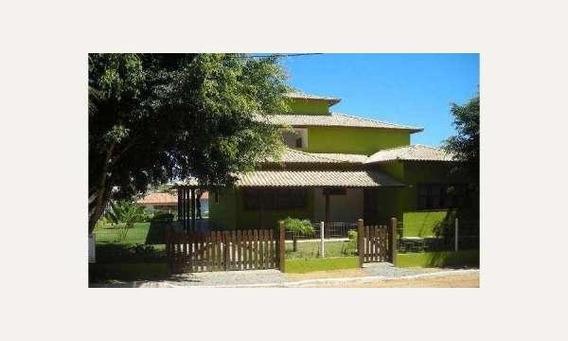 Casa Em Rasa, Armação Dos Búzios/rj De 350m² 4 Quartos Para Locação R$ 4.000,00/dia - Ca428775