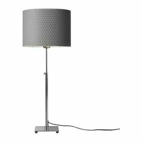 Ikea Alang Lampara De Mesa