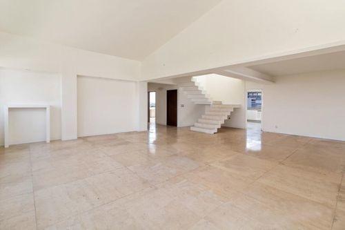 Imagen 1 de 15 de Penthouse De Lujo Con Excelente Vista Se Vende