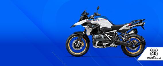 Bmw R 1250 Gs