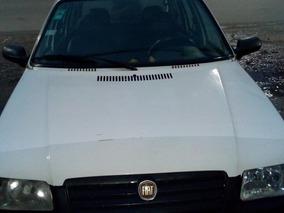 Fiat Uno 1.3 Cargo Fire 2010