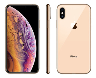 iPhone Xs Original Apple Garantia Pronta Entrega Vitrine