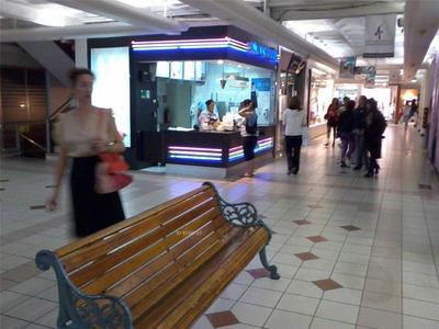 Apoquindo / Metro Manquehue