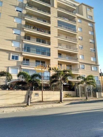 Apartamento - Ap00265 - 3268309