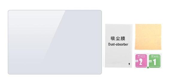 Protetor De Tela De Notebook Anti Blue-ray Para Computador D