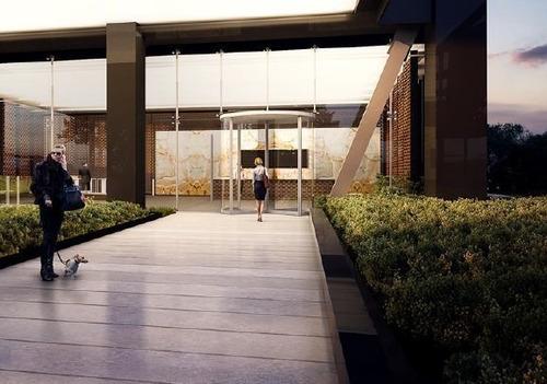 Imagen 1 de 9 de Oficinas Corporativas En Renta- Guadalajara