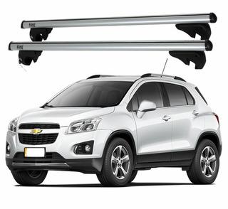 Travessa Teto Chave Kiussi Belluno 130cm Tracker 2014 2020