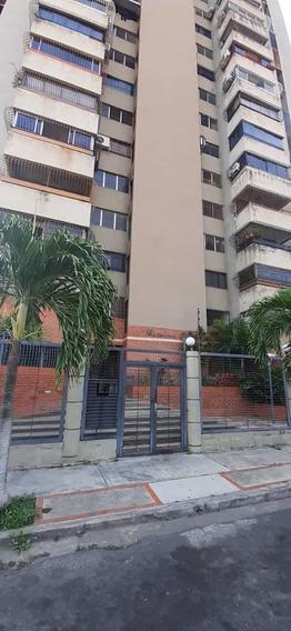Apartamento De Oportunidad Andres Bello 04243509446