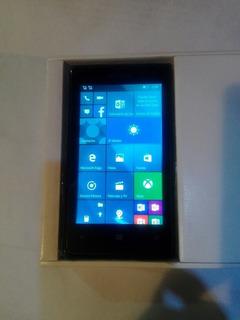 Teléfono Lumia 532 Dual Sim Liberado