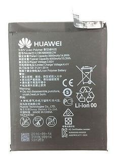 Bateria Huawei Mate 9 Original