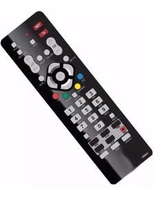 Controle Remoto Original Para Net Digital Com Tecla Tv