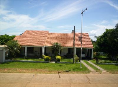 Casa Yapeyú Corrientes
